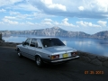 bmwcraterlakenp8_9391333280_o