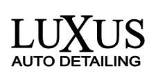 Luxus Auto