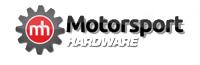 Wheel Stud Conversions, Wheel Spacers, More