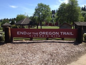 official-end-of-the-oregon